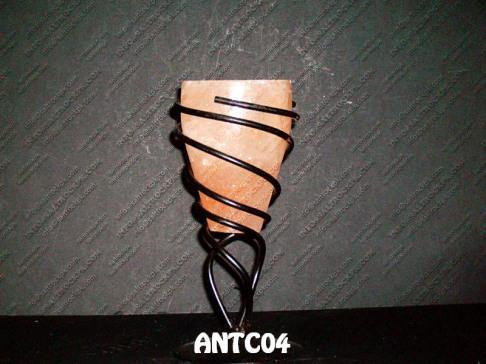 ANTC04