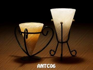 ANTC06