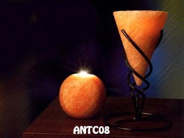 ANTC08
