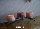 ANTC16
