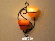 ANTC19