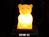 BEAR 03