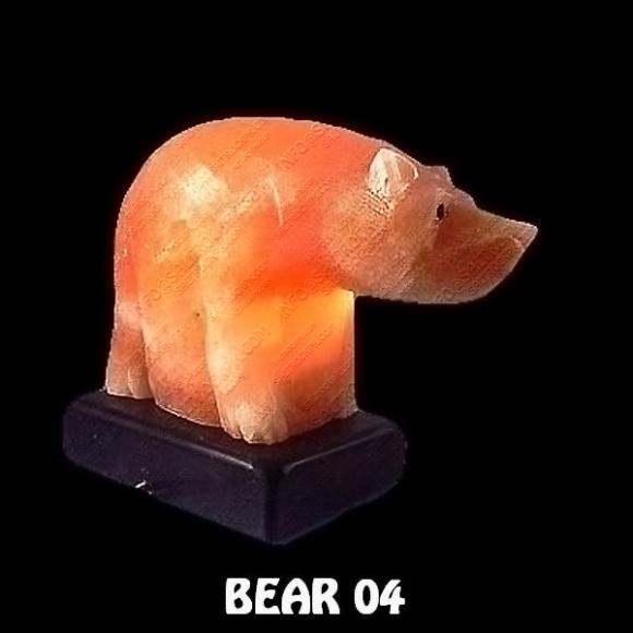 BEAR 04