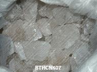 BTHCNK07