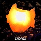 CNDA03