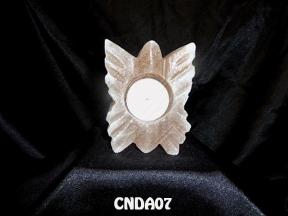 CNDA07