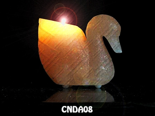 CNDA08