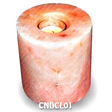 CNDCL01