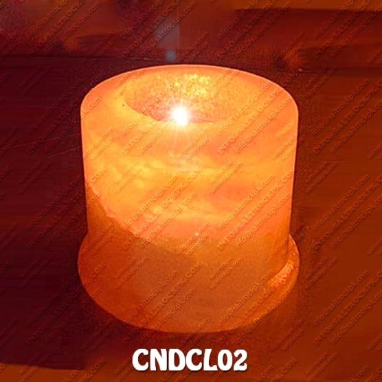 CNDCL02