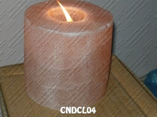 CNDCL04