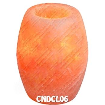 CNDCL06