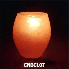 CNDCL07