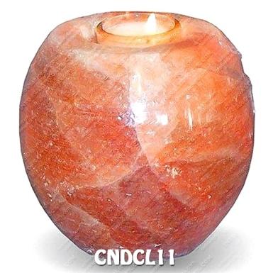 CNDCL11