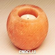 CNDCL12