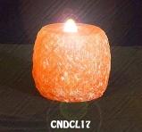 CNDCL17