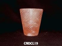 CNDCL19
