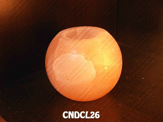 CNDCL26