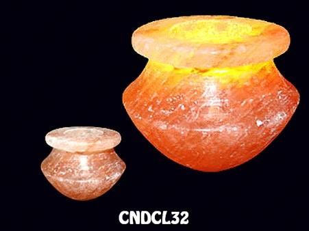 CNDCL32