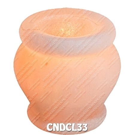 CNDCL33