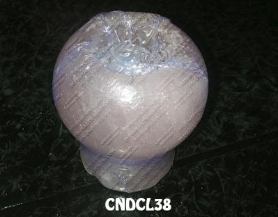 CNDCL38