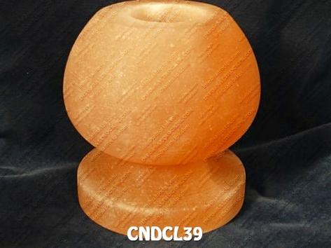 CNDCL39