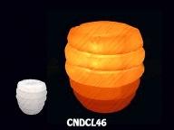 CNDCL46