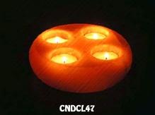 CNDCL47