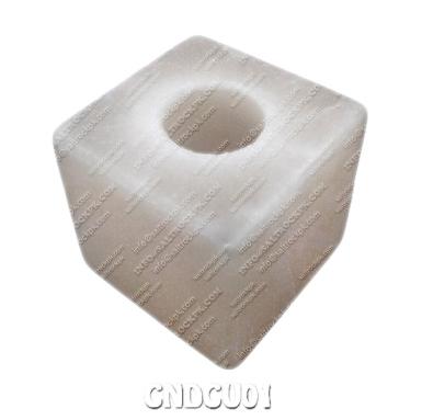 CNDCU01