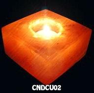 CNDCU02