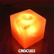 CNDCU03