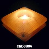 CNDCU04