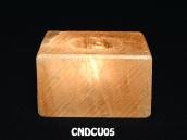 CNDCU05
