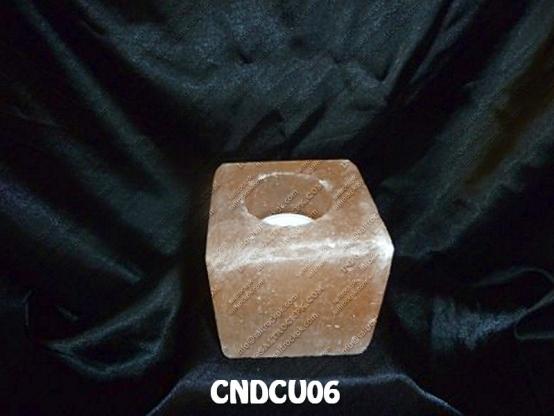 CNDCU06