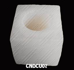 CNDCU07