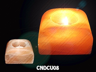 CNDCU08