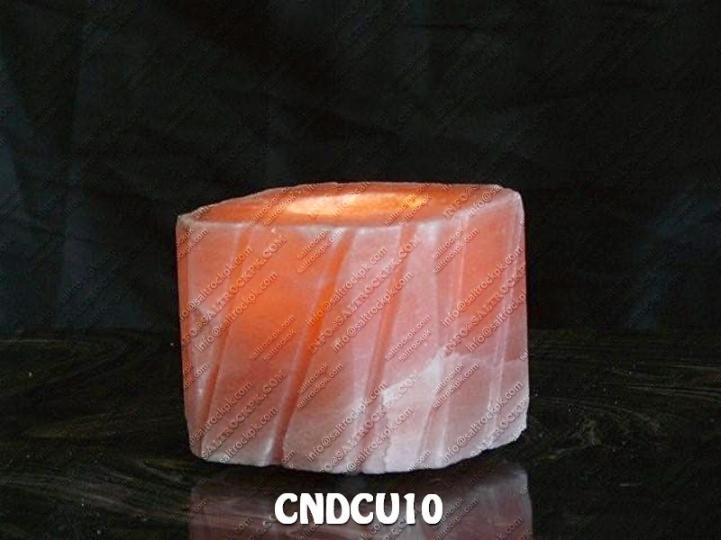 CNDCU10