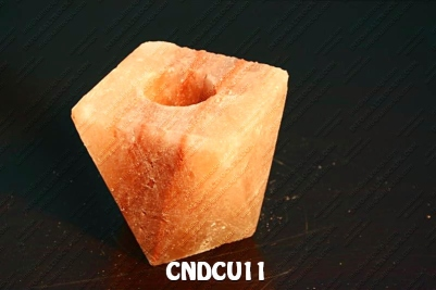 CNDCU11