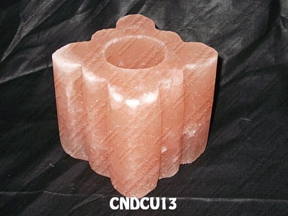 CNDCU13
