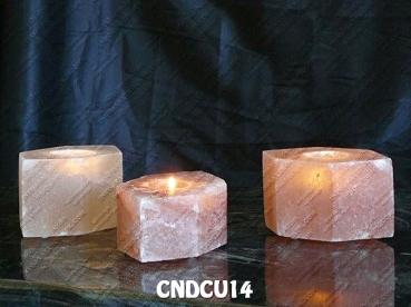 CNDCU14