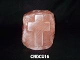 CNDCU16