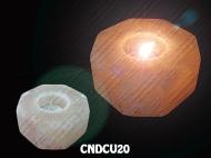 CNDCU20