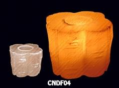 CNDF04