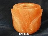 CNDF08