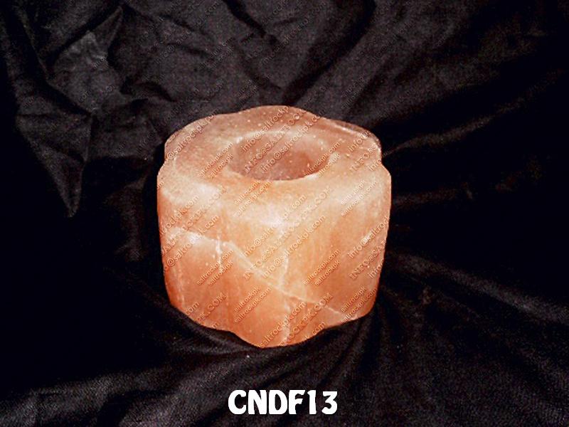 CNDF13