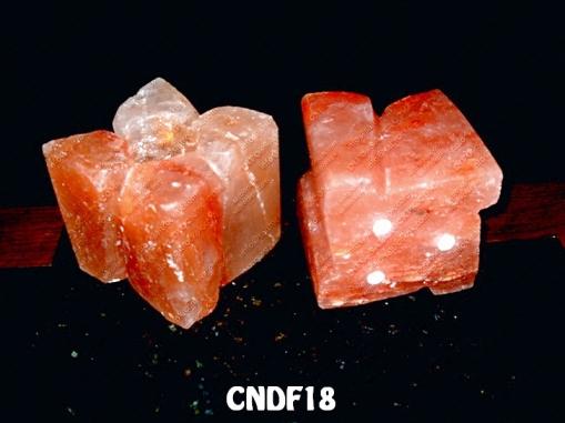 CNDF18
