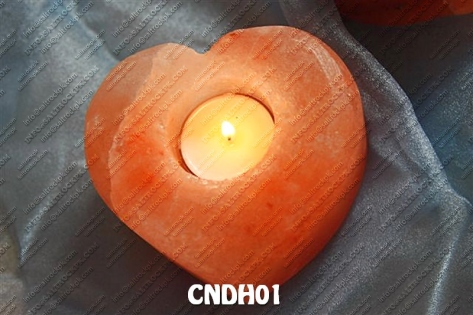 CNDH01