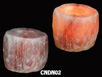 CNDN02