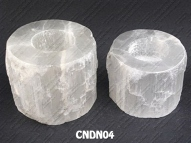 CNDN04