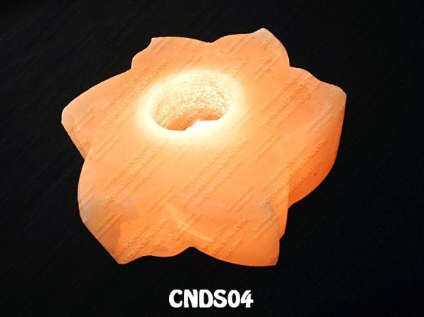 CNDS04