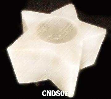 CNDS07